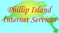 Phillip Island Internet Services Online Business, trade and service local search engines and directory